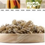 foodie HK cricket_pasta