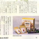 icon_101_denka_jp