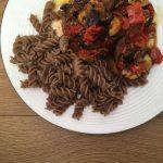 cricket-pasta-with-mediterranean-vegetables_1