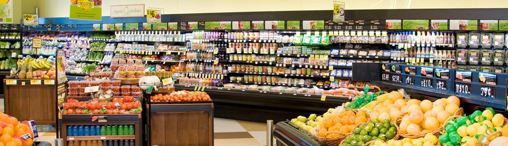 outline the argument supermarket power is Faculty teaching english 126 have some flexibility in developing their particular sections still, english 126 is largely about close reading of literary texts, the integration of multiple sources into several papers, and the development of a position or argument that engages with sources.